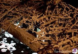 salz kunst und wellness in bad rothenfelde funkelfaden