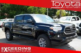 2019 Toyota Tacoma New Research The New 2019 Toyota Ta A Sr For Sale ... 2011 Sportchassis M2 Freightliner Crew Cab Truck For Sale In 1997 Chevrolet S S1 For Sale At Copart Amarillo Tx Lot 37198268 Hammer Family Calls Theft Hrtbreaking Lonestar Group Sales Inventory Used Cars Arlington Trucks Metro Auto Cross Pointe New Service 79109 2017 Ram 1500 Bruckner Acquires Colorado Mack Of Denver Tristate Ford Texas Year Youtube Tow Tx