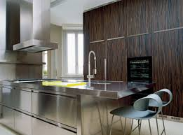 100 Kitchen Tile Kitchen Grease Net Household by Counter Materials U2013 Kitchen Of The Future