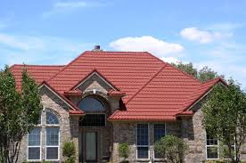 Metallic Tiles South Africa by Roof Copper Roof Inspiration Beautiful Steel Roof Tiles Schulte