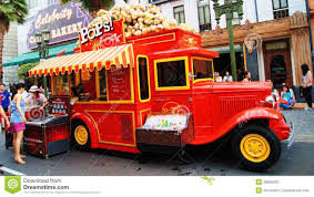 A Red Popcorn Car Selling Popcorn On The Street Editorial Stock ... 1912 Ford Model T Volo Auto Museum Brooklyn Popcorn Mhattan Discover Nyc A Guide To Indie Food Truck Selling Popcorn In Financial District Of New Kettle Corn At The Road Side On Lexington Avenue No For Little Falls Movie Theater Wcco Cbs Minnesota Doc Pops Into Food Scene With More Than Just True Blue Treats Gold Coast Trucks J H Fentress Antique Holcomb Hoke Truck Under Hood 1930 Aa By Cretors Classic 1928 Other For Sale 4204 Dyler