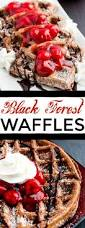 Bisquick Pumpkin Puree Waffles by Check Out Apple Cider Waffles It U0027s So Easy To Make Waffle