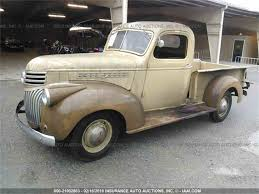 1941 Chevrolet Pickup For Sale | ClassicCars.com | CC-1077887 1941 Chevy Pickup Street Rod Chevrolet Pickup Truck Inline 6 Chevy Truck Youtube Products For Sale Classiccarscom Cc1077887 Gateway Classic Cars 760det Tylons Blog Chevy Rat Rod Farmers Market Special Canopy Express Truckfinished Scale Auto Magazine For Building Auctions Stake Body Owls Head