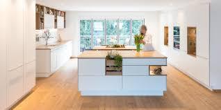 küche planen mit system und echten menschen nr küchen