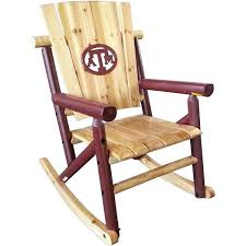 rocking chairs cracker barrel outdoor rocking chairs cracker