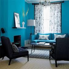 wohnzimmer blau ideen für ein schönes wohnzimmer freshouse
