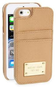 Free shipping and returns on MICHAEL Michael Kors Card Holder