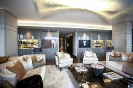 100 Penthouse In London Penthouse On Rental Market For Dh700000 A Week The National