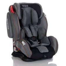siege auto groupe 1 2 3 bebe confort sièges d auto et vélo pour bébé ebay
