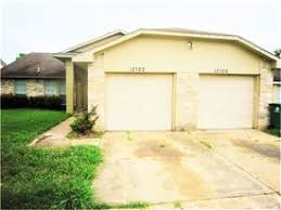 3 Bedroom Townhouses For Rent by 3 Bedroom Houston Homes For Rent Under 900 Houston Tx