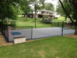 Indoor Sports Equipment – Basketball Hoops, Net Systems & Padding ... How Much Do Batting Cages Cost On Deck Sports Blog Artificial Turf Grass Cage Project Tuffgrass 916 741 Nets Basement Omaha Ne Custom Residential Backyard Sportprosusa Outdoor Batting Cage Design By Kodiak Nets Jugs Smball Net Packages Bbsb Home Decor Awesome Build Diy Youtube Building A Home Hit At Details About Back Yard Nylon Baseball Photo