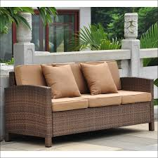 Grand Resort Outdoor Furniture Replacement Cushions by Sears Patio Swing Replacement Cushions 100 Images Patio Ideas
