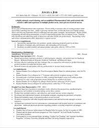 Rhcom Pharma Rep Blackdgfitnesscorhblackdgfitnessco Resume Examples For Pharmaceutical Jobs Sales
