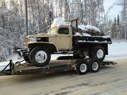 Taking My 41 Chevrolet G506 Home! | Chevy G506 | Pinterest ... Image Dodgeram50jpg Tractor Cstruction Plant Wiki Used Lifted 2012 Dodge Ram 3500 Laramie 4x4 Diesel Truck For Sale V1 Spintires Mudrunner Mod 2004 Dodge Ram 3500hd 59l Cummins Diesel Laramie 4x4 Kolenberg Motors Dodge Ram Dually 2010 Sema Show Dually Photo 41 3dm4cl5ag177354 Gold On In Tx Corpus 1500 Gallery Motor Trend Index Of Shopfleettrucks 2006 Slt At Dave Delaneys Columbia Serving Filedodge Pickup Rigaudjpg Wikipedia 1941 Sgt Rock Nsra Street Rod Nationals 2015 Youtube