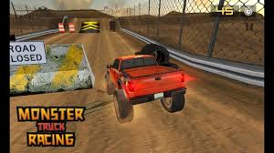 MONSTER Truck Racing 3D - Simulator Monster Trucks For Kids Games #q ... Bumpy Road Game Monster Truck Games Pinterest Truck Madness 2 Game Free Download Full Version For Pc Challenge For Java Dumadu Mobile Development Company Cross Platform Videos Kids Youtube Gameplay 10 Cool Trucks Funny Race Apk Racing Game Hill Labexception Development Dice Tower News Jam Tickets Bbt Center Miami New Times Destruction Review Pc German Amazoncouk Video