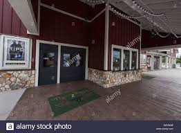 Barnstorm Theater At Brownwood In The Villages, Florida USA A 55 ... Lot Detail Joe Walsh Others Signed Debut Barnstorm Album Barnstormtheatre Maryanndesantiscom Barns The 52 Babe Ruth Lou Gehrig Barnstorm San Diego In 1927 Dark Storm Clouds 4k Hd Desktop Wallpaper For Dual Monitor 566ho1193 Barnstorm Intertional Protein Sires Superb Photos Barn Wallpapers Amazing Images Collection Farms Old Summer Farm Mountains Nature Pictures For Desktop Wallpaper Fullscreen Mobile Index Of Fabgwpcoentuploads201609 Red Stock Photo 519211 Shutterstock Movie Theater At Brownwood Villages Florida A