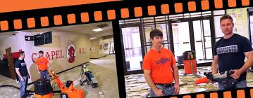 Dustless Tile Removal Dallas by Dust Free Tile Removal Videos