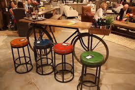 Ikea Henriksdal Chair Cover Diy by Ikea Bar Stool Slipcovers Bar Stool Slipcovers Diy Counter Height