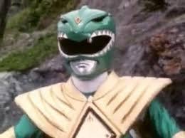 ranger part 1 evil rangers legacy morphin legacy