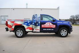 JN Fence Patriotic Partial Colorado Truck Wrap | Car Wrap City Vehicle Wrap Installer Denton Truxx Outfitters Kicker Truck Gator Wraps Roofing Company Creating A Perfect Design Balance For Realtree Camo Accent Kits Trixle Group Pty Ltd Jn Fence Patriotic Partial Colorado Car City Inc Unique Work Play Knox Star Wrapfolio Tucker Owings Zilla Pensacola Box Pensacolavehicle In Militar Friendly Employer Patriot Fleet Semi Time Lapse