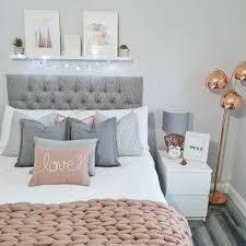 malm ikea schlafzimmer