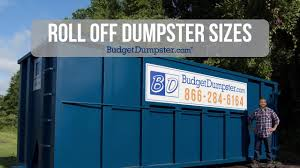 Roll Off Dumpster Sizes | Budget Dumpster - YouTube Handyhire Towing System Brochure 1956 Ford School Bus Chassis B500 To B750 Series B U D G E T C I R L A N O 2 0 1 7 10ft Moving Truck Rental Uhaul Enterprise Cargo Van And Pickup How Determine What Size You Need For Your Move Whats Included In My Insider With A Operate Lift Gate Youtube Uhaul Vs Penske Budget