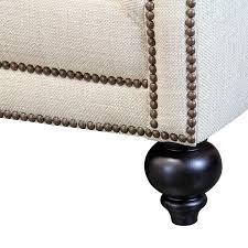 Bernhardt Brae Sofa Leather by Bernhardt Brae Sectional