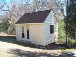 12x16 Wood Shed Material List by Shed Plans Vip12 16 Shed Wooden Garden Shed Plans Shed Plans Vip