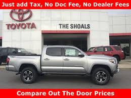 100 Tacoma Truck Cap 2018 Toyota The Amazing Toyota