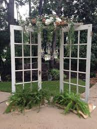 104 Best Wedding Arches Images On Pinterest