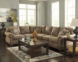 Ashley Furniture Larkinhurst Sofa by 31901 66 Larkinhurst D Laf Sofa