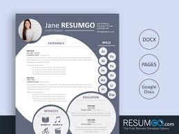 NEPHELE - Creative Resume Template - ResumGO.com 50 Creative Resume Templates You Wont Believe Are Microsoft Google Docs Free Formats To Download Cv Mplate Doc File Magdaleneprojectorg Template Free Creative Resume Mplates Word Create 5 Google Docs Lobo Development Graphic Design Cv Word Indian Designer Pdf Junior 10 To Drive Your Job English Teacher Doc Modern With Cover Letter And Portfolio Cv Best For 2019