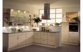 model element de cuisine photos conception de cuisine stunning conception de cuisine with