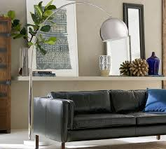 Arthur Sectional Floor Lamp | Pottery Barn AU Interior Pottery Barn Floor Lamps Faedaworkscom Barn Floor Lamps Brentwood Lamp Base Chelsea Sectional Copy Cat Chic Giraffe Driftwood Arthur Metal Impressive 146 100 Arc Arco Singapore Pimeter Living Room Ls With Reviews Winslow Flooring Photos