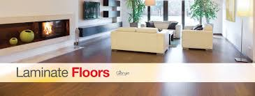 Italian Tile Imports Ocala Florida by Imeca Lumber U0026 Hardware U2013 Imeca Com