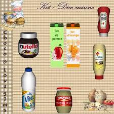 Download At Choco Lova Sims