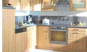 cuisines conforama avis devis cuisine conforama meuble de cuisine equipee conforama nos