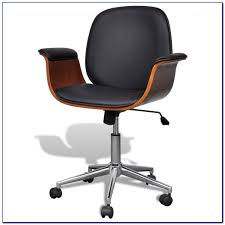 Vintage Leather Swivel Desk Chair Home Design Old Fashioned ... Office Fniture Cubicle Decorating Ideas Fellowes Professional Series Back Support Black Item 595275 Astonishing Compact Desk And Table Study Brilliant Target Small Computer Desks Chairs Shaped Where To Buy Tags Leather Chair The Best Office Chair Of 2019 Creative Bloq Center Meelano M348 Home 3393 X 234 2223 Navy Blue Ergonomic Uk Pin On Feel Likes Friday Best Depot And Officemax Tech Pretty Marvelous Pulls
