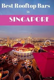 Best Rooftop Bars In Singapore | Mum On The Move 3 Rooftop Bars In Singapore For After Work Drinks Lifestyleasia Rooftop Bar Affordable Aurora Roofing Contractors Five Offering A Spectacular View Of Singapores Cbd Hotel Singapore Naumi Roof Loof Interior Lrooftopbarsingapore 10 Bars Foodpanda Magazine Marina Bay Nightlife What To Do And Where Go At Night 1altitude City Centre Best Nomads Sands The Guide