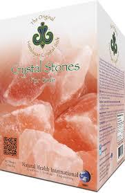 Himalayan Rock Salt Lamp Hoax by Amazon Com Original Himalayan Crystal Salt Fine Granulated