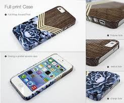 iphone 6 plus case beautiful iphone 6 case leopard print iphone 4