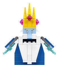 Papercraft Adventure Time Sword Beautiful Lego Ideas Toy