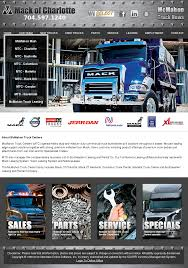 McMahon Truck Centers Competitors, Revenue And Employees - Owler ... New And Used Truck Sales Austin Tx Commercial Leasing Valley Centers Inc In Pharr Tx Thrghout 2019 Vanguard Dealer Parts Service Cummins To Sponsor Stewarthaas Racings No 14 In Effingham Illinois Opens 35000 Squarefoot Gmta Trux Summer 2018 Location Palm Youtube Central Center Kenworth Isuzu Hours Location Degel Hazelwood Missouri Expands Tech Challenge Program Mitch Boyer Manager Legacy Linkedin