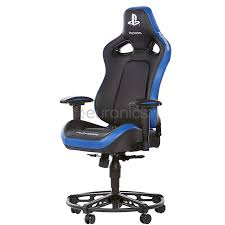 Gaming Seat Playseat L33T Playstation Gaming Chair With Monitors Surprising Emperor Free Ultimate Dxracer Official Website Mmoneultimate Gaming Chair Bbf Blog Gtforce Pro Gt Review Gamerchairsuk Most Comfortable Chairs 2019 Relaxation Details About Adx Firebase C01 Black Orange Currys Invention A Day Episode 300 The Arc Series Red Myconfinedspace Fortnite Akracing Cougar Armor Titan 1 Year Warranty