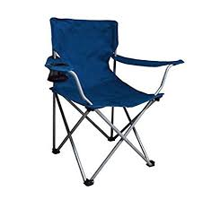 Kelsyus Original Canopy Chair by Top 10 Best Folding Chairs For Camping In 2017