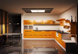 Best Color For Kitchen Cabinets 2014 by Get Your Own Style And Creation With Color Kitchen Cabinets Home