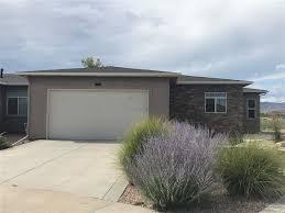 100 Summer Hill Garage 2690 Court Grand Junction CO 81506 MLS