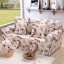 3 Seat Sofa Cover by 2 Seater Sofa Covers Ireland Centerfieldbar Com