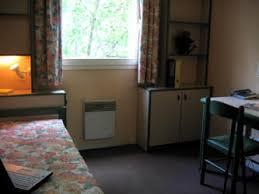 bureau virtuel lyon 3 celibatel logement étudiant lyon 8ème gestion