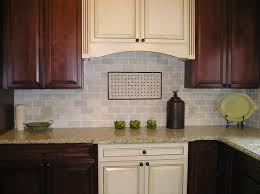 botticino marble tiles sefa